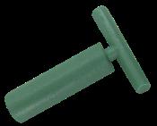 Bastão Reparo 8mm 10623 REP08