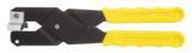 Riscador Azulejo Tipo Alicate 3130 41068/108