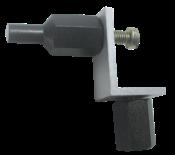 Dispositivo Para Reparo 8mm 10639 DR08 - 8MM