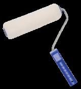 Rolo Lã Tecida Com Garfo 23cm 3209 280 1CM
