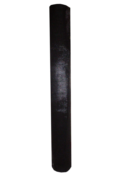 Tela Sombrite Cobertura Multiuso Preta 50% 1,50m Nortene 3216 1,50X50M