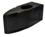 Marreta Pena Reta Sem Cabo 4,0kg 3224 4,0KG