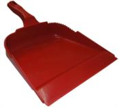 Pá Lixo Plástica 325 018