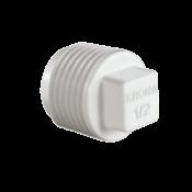 Plug Rosca  1/2 340 0293