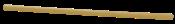 Cabo Madeira Enxada Olho Redondo 3451 005