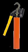 Máquina Amarrar Parreira Vimepel 3614 2000
