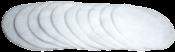 Pré Filtro Para Refil RC-203 3731 011169911 PF-5