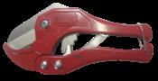 Tesoura Corta Tubo 40mm 10667 TZ400