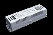 Reator Eletrônico Ecp Bivolt 220w [ho] 2x110 3782 F106887