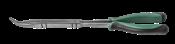 Alicate MeiA-Cana Curvo Extra Longo 13 1/2 10671 ST70721ST