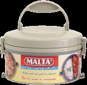 Marmita Maltaterm Standart 1s 3860 3100751