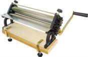 Cilindro Manual Super Doro Com Prendedor  35 cm 3864 00940/35CM