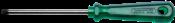 Chave Torx Reta Pro T-20 3880 44350/020