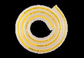Mangueira Gás Trançada Padrão 1,20m NbR-861399 3935 210