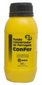 Anticorrosivo Convertedor 200ml 4059 502.12