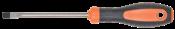 Chave Fenda Pro 5/16x6 8x150 4199 44120/042