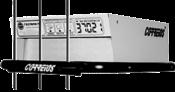 Caixa Correspondência Inteligente C/ Chave 1g 4301 20
