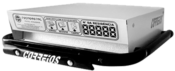 Caixa Correspondência Inteligente C/ Chave 38x37x9cm 2g 4302 35