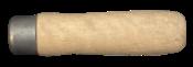 Cabo Madeira Lima 8,5cm 434 206027