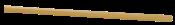 Cabo Madeira Enxada Olho Oval 4349 004