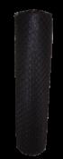 Tela Pinteiro Plástica Preta 1,0x50mtx1 4420 N-4