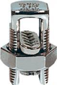 Conector Spit Bold 2,5x25mm Ks PF-25 4500 1803