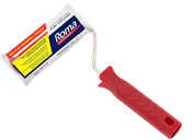 Rolo Lã Pop Com Garfo 09cm 460 245-09