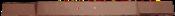 Lâmina Máquina Cortar Grama 4703 202102101