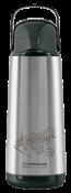 Garrafa Térmica Inox Lumina Premium 1,8l 9750 4886 54736