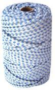 Corda Elástica Rolo 1kg 35m 6mm 4990 N-6/35MT