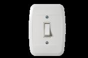 Interruptor 1 Tecla Paralela 10a 5277 41110