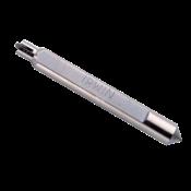 Pastilha Cortador Piso [simples] 10mm 5347 IW1682
