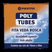 Fita Veda Rosca 18mmx50m 5354 MA035