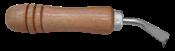 Riscador Formica 5454 46
