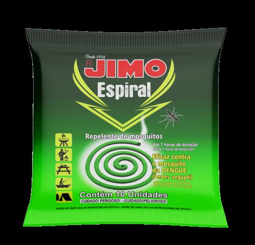 Jimo Espiral 1x10 5544 11621