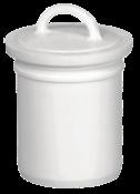 Válvula Tanque Plástica 40mm 5585 0814/V10