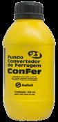 Anticorrosivo Convertedor 500ml 5586 500.12