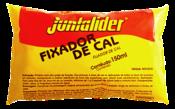Fixador Cal 150ml 5616 100012423