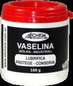 Vaselina Sólida 450g 5617 238