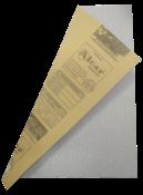 Lixa Madeira Finilix [branca] Grão 280 A-213 5675 A-213