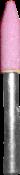 Ponta Montada 6x27mm A-15 5697 PMAVN0010