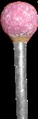 Ponta Montada A-26 16mm 5698 PMAVN0016