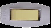 Interruptor Pera Fim De Linha 250v 5735 1649/6A