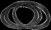 Arame Liso Recozido 2,11mm 14/1kg 5788 111001172