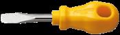 Chave Fenda Toco 1  3/16x1.1/2 5857 41502/001