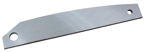 Lâmina Tesoura Chapa Superior 3m 5864 LMCC-110/S