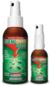 Gel Formihouse Spray Para Formiga 150ml 5935 203