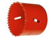 Serra Copo Ss 26l 1.5/8 41mm 5967 1933270