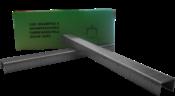 Grampo Grampeador Pinador C5000 80/08 6052 80/08