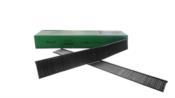 Pino Grampeador Pinador Caixa Com 2496 F-12mm 6053 F-12MM